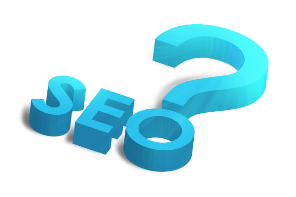 google-seo-guidelines-5-ways-to-improve-your-seo