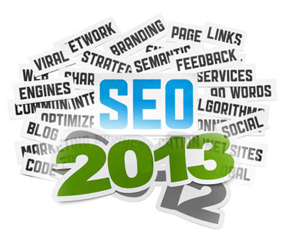Get The Best SEO Services Toronto