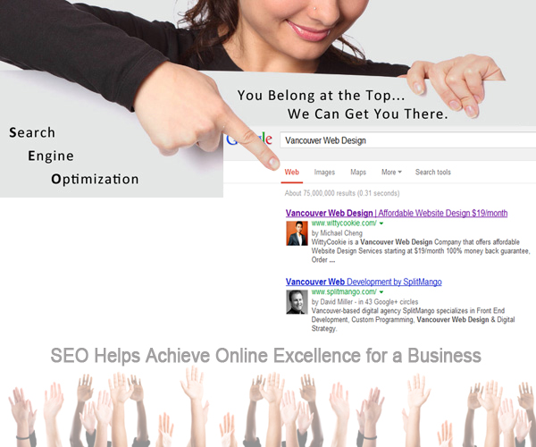 4-tips-for-the-best-seo-services