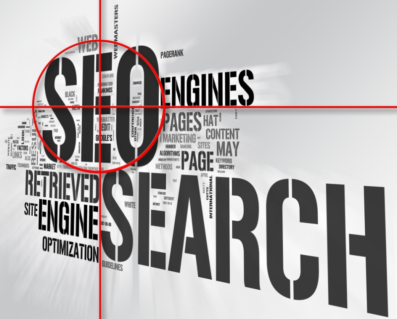 Get The Best SEO Companies The Easy Way