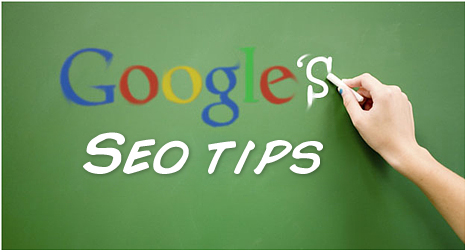 what-google-seo-guide-doesn-t-tell-you