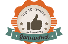 Ranking Guarantees